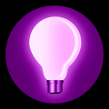UV Lamp - Ultraviolet Light
