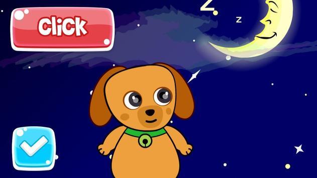 Super Dog in ce apk screenshot