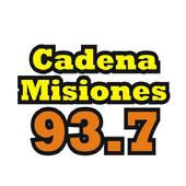 Cadena Misiones 93.7 icon