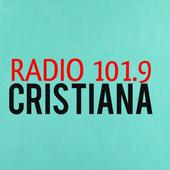 Radio Cristiana 101.9 icon