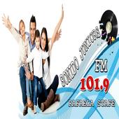 Radio Sonido Junior icon