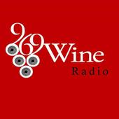 Fm Wine 96.9 icon