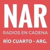 Radio Nar Río Cuarto APK Download - Free Music & Audio APP for ...