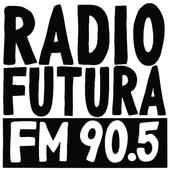 Radio Futura icon