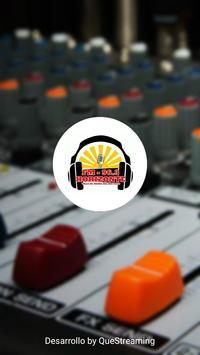 Radio Fm Horizonte 96.3 截圖 3