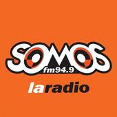 Somos Radio 94.9 icon