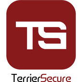 Terrier Secure icon