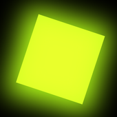Square Slicer (Unreleased) icon