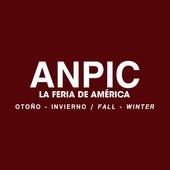 ANPIC La Feria de América icon
