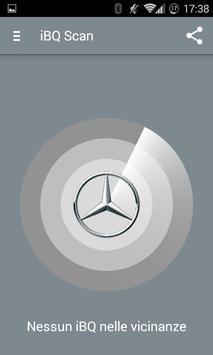 iBQ Mercedes-Benz screenshot 2