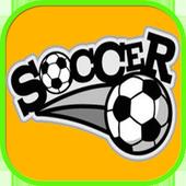 Soccer Smash icon