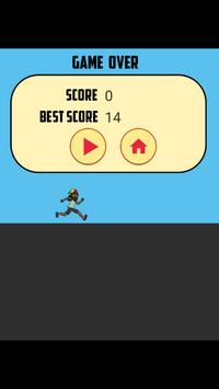 Rasta Ricky 2 apk screenshot