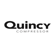 Quincy Vaccum icon