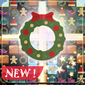 Ready For Christmas? icon
