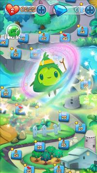 Cute Pirate Quest apk screenshot