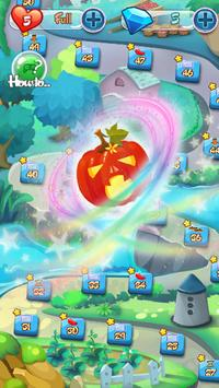 Toys Emoji : Crush Blast for Android - APK Download