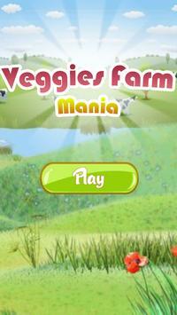 Veggies Farm Mania screenshot 5