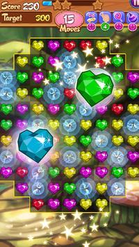 Crystal Blast screenshot 3