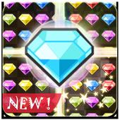 Crystal Legend icon