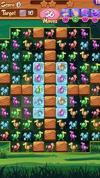 Dodo Match apk screenshot
