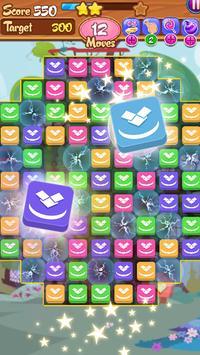 Deluxe Toy Match screenshot 3