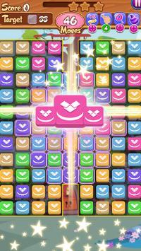 Deluxe Toy Match screenshot 2