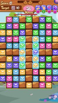 Deluxe Toy Match apk screenshot