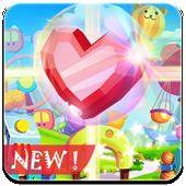 Jewel Heart icon