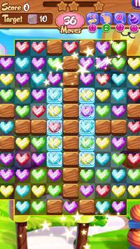 Jewel Heart screenshot 4