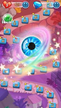 Legendary Gem Treasure apk screenshot