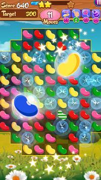 Magical Candy Story apk screenshot