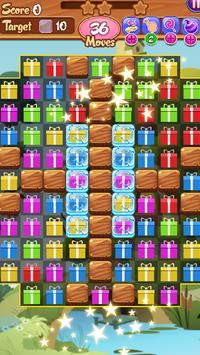 Toys Pop - Gift Island screenshot 4