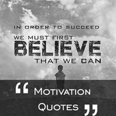 Inspirational Quotes and Motivational Quotes icon