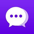Quick Messenger icon