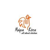 Μάμα Κότα icon