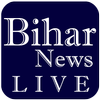Bihar Live Channels icon