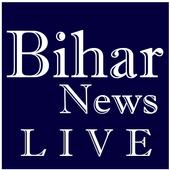 Bihar Live Channels icon