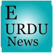 Urdu Live News icon