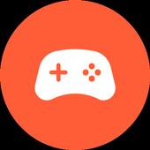 Swift Gamer icon