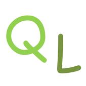 Quick Launch icon