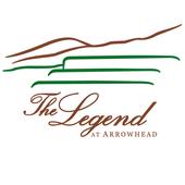Legend at Arrowhead Tee Times icon