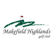Makefield Highlands Tee Times icon