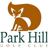 Park Hill Golf Tee Times icon