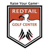RedTail Golf Center Tee Times icon