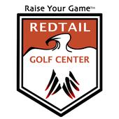 RedTail icon
