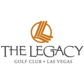 The Legacy Golf Club Tee Times icon