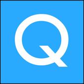 quick!Mobile icon