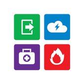 Quick Access by Edu-Safe icon