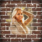 Wall Photo Frames icon