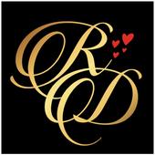 Engagement Invitation:D&R icon